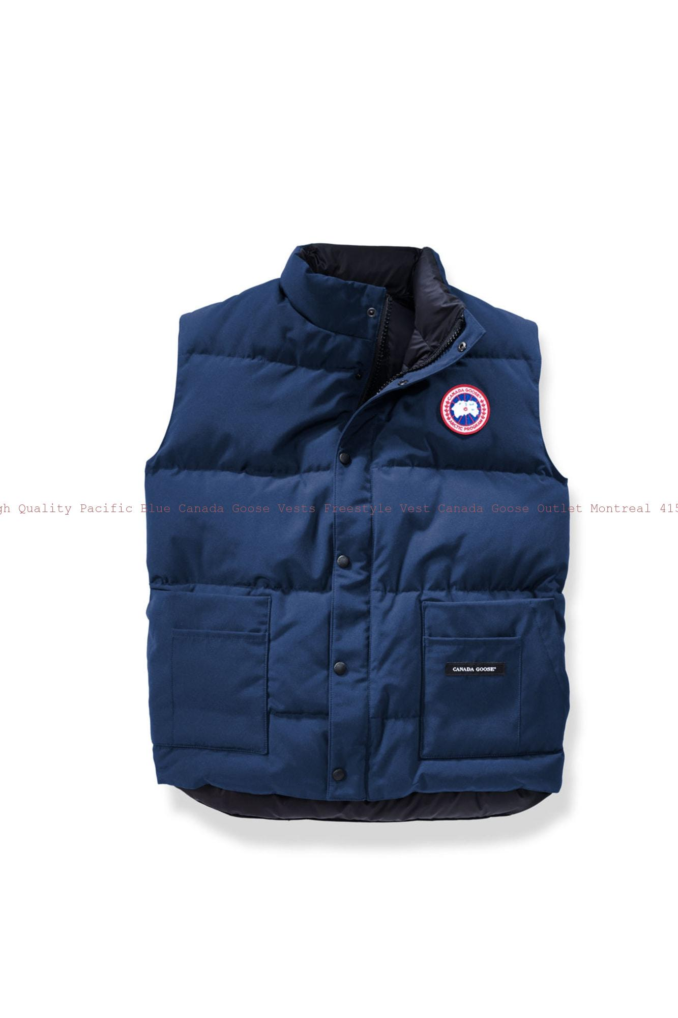 canada goose outlet montreal address